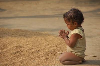 Tetap Bersyukur dalam Situasi Sulit dan Makna Bersyukur Bukan Sekadar Pasrah