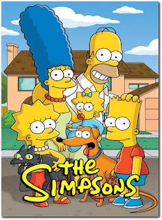 Los Simpsons Temporada 1 & 2 1080p Latino – Castellano – Ingles