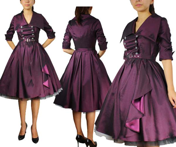 hair styles for plus size blueberry hill fashions rockabilly dresses 4995