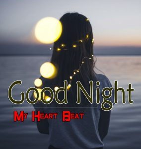Beautiful Good Night 4k Images For Whatsapp Download 94