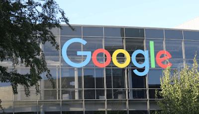 tips dan trik google terbaru