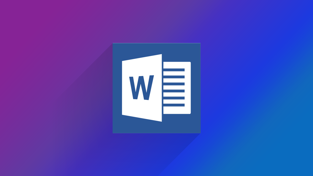 , ms word shortcut key, ms word shortcut pdf, ms word shortcut key bangla, ms word shortcut keys pdf 2016, ms word shortcut keys pdf 2013, ms word shortcut keys a to z, ms word shortcut keys list, ms word shortcut for strikethrough, ms word shortcut keys, ms word shortcut a to z, ms word shortcut accept and move to next, ms word shortcut all keys, ms word shortcut add comment, ms word shortcut accept change, ms word shortcut all caps, microsoft word shortcut add row to table, ms word all shortcut keys pdf, ms word all shortcut keys pdf download, ms word advanced shortcut keys, a to z ms word shortcut keys, ms word shortcut bullet point, ms word shortcut bookmark, microsoft word shortcut bullet indent, microsoft word shortcut bullet list, microsoft word shortcut bullet, ms word basic shortcut keys, ms word basic shortcut keys pdf, ms word bold shortcut, ms word bullets shortcut key, ms word shortcut capital letters, ms word shortcut commands pdf, ms word shortcut check box, ms word shortcut comment, ms word shortcut clear formatting, ms word shortcut change case, ms word shortcut cmd, microsoft word shortcut changed or moved, ms word shortcut decrease indent, ms word shortcut delete table row, ms word shortcut download, ms word shortcut date, ms word shortcut dialog box, ms word shortcut dash, microsoft word shortcut delete page, microsoft word shortcut doesn't work, ms word shortcuts doc, microsoft word shortcut disappeared, microsoft word shortcut equation, microsoft word shortcut end of document, microsoft word shortcut e with accent, microsoft word shortcut error, microsoft word shortcut em dash, microsoft word shortcut en dash, ms word excel shortcut keys, ms word excel shortcut keys pdf, ms word exponent shortcut, ms word emoji shortcuts, ms word shortcut for superscript, ms word shortcut for bullets, ms word shortcut for comment, ms word shortcut for arrow, ms word shortcut for numbering, ms word shortcut for uppercase, ms word shortcut function keys, ms word shortcut for degree symbol, ms word shortcut go to next page, ms word shortcut group, ms word shortcut go to page, microsoft word shortcut go to top of document, microsoft word shortcut greek letters, ms word goto shortcut key, microsoft word command group, microsoft word gridlines shortcut, ms word shortcut to go to end of document, microsoft word group hotkey, ms word shortcut highlight, ms word shortcut hindi, microsoft word shortcut has been changed or moved, microsoft word shortcut highlight text, microsoft word shortcut hidden text, microsoft word shortcut hyperlink, ms word highlight shortcut mac, ms word hyperlink shortcut key, ms word heading shortcut key, ms word hyperlink shortcut, ms word shortcut insert comment, ms word shortcut insert date, ms word shortcut insert row below, ms word shortcut increase indent, microsoft word shortcut insert equation, microsoft word shortcut insert footnote, microsoft word shortcut insert symbol, ms word important shortcut keys, ms word important shortcut keys pdf, ms word justify shortcut, microsoft word jadi shortcut, microsoft word keyboard shortcut justify, ms word keyboard shortcut center justify, ms word shortcut key pdf, ms word shortcut list, ms word shortcut lowercase, microsoft word shortcut line spacing, microsoft word shortcut location, microsoft word shortcut lowercase, ms word command line, ms word command line switches, ms word command line save as pdf, ms word line shortcut, ms word command line print, ms word shortcut merge cells, microsoft word shortcut menu, ms word macro shortcut key, ms word me shortcut keys, ms word maximize shortcut, ms word minimize shortcut, ms word mcqs shortcut keys, microsoft word macro shortcut key, microsoft word hotkeys mac, ms word m dash shortcut, ms word shortcut new comment, ms word shortcut not working, ms word shortcut new page, ms word shortcut name, microsoft word shortcut not working, microsoft word shortcut navigation pane, microsoft word shortcut normal style, microsoft word shortcut numbering, ms word numbering shortcut key, ms word navigation shortcut keys, in ms-word shortcut shift+delete is used to, microsoft word shortcut on desktop windows 10, microsoft word shortcut open, ms word open shortcut key, microsoft word online shortcut keys, microsoft word overline shortcut, microsoft word overtype shortcut, ms word shortcut keys online test, ms word overwrite command, ms word shortcut top of document, ms word shortcut paragraph, ms word shortcut print current page, microsoft word shortcut paste without formatting, microsoft word shortcut paragraph symbol, microsoft word shortcut paragraph, microsoft word shortcut page number, microsoft word shortcut problem, ms word shortcut quiz, microsoft word shortcuts quiz, ms word shortcut keys questions and answers, ms word shortcut keys quiz, ms word shortcut keys question, microsoft word shortcut keys quizlet, microsoft word shortcut keys quiz, ms word shortcut keys ctrl+q, microsoft word block quote shortcut, ms word quick parts shortcut, ms word shortcut replace, microsoft word shortcut repeat last action, microsoft word shortcut redo, microsoft word shortcut ribbon, microsoft word shortcut repeat, ms word ruler shortcut key, ms word redo shortcut, ms word ruler shortcut, ms word redo shortcut key, ms word run shortcut, ms word shortcut strikethrough, ms word shortcut save as, ms word shortcut symbols, ms word shortcut subscript, ms word shortcut save as pdf, ms word shortcut small caps, microsoft word shortcut select line, microsoft word shortcut select all, microsoft word shortcut section symbol, microsoft word shortcut spell check, ms word shortcuts, in ms word shortcut ctrl+s is for, ms word shortcut to change font, ms word shortcut to highlight text, ms word shortcut to change font color, ms word shortcut tricks, ms word shortcut to increase indent, ms word shortcut to delete row, ms word shortcut to insert row, ms word shortcut to strikethrough, ms word shortcut to insert today's date, ms word shortcut tricks in hindi, ms word shortcut uppercase to lowercase, ms word shortcut update all fields, ms word shortcut underline, microsoft word shortcut up arrow, microsoft word shortcut umlaut, microsoft word shortcut underline, microsoft word shortcut update field, ms word undo shortcut key, ms word unicode shortcut, microsoft word undo shortcut, ms word shortcut video, microsoft word shortcut virus, ms word view shortcut, ms word shortcut keys video, ms word vba command button, microsoft word voice command, ms word shortcut full screen view, microsoft word split view shortcut, ms word vba assign keyboard shortcut to macro, microsoft word shortcut zellen verbinden, ms word shortcut keys with description, ms word shortcut keys wikipedia, microsoft word shortcut keys windows 10, create microsoft word shortcut windows 10, microsoft word shortcut switch windows, in ms word which shortcut key is used for reviewing a text, microsoft word problem with shortcut, microsoft word shortcut for x bar, ms word shortcut keys youtube, ms word shortcut keys youtube in hindi, ms word 2007 shortcut keys youtube, ms word shortcut zoom, ms word zoom shortcut key, microsoft word zoom shortcut mac, ms word keyboard shortcut zoom, ms word zoom command, microsoft word shortcut a-z, microsoft word 2010 zoom shortcut, ms word shortcut keys a to z in hindi, ms word 10 shortcut keys, ms word 16 shortcut keys pdf, microsoft word 10 shortcut keys, ms word shortcut keys 15, ms word shortcut for 1/2, microsoft word 10 command, shortcut keys of ms word 13, 10 shortcut ms word, ms word shortcut 2007, ms word shortcuts 2016, ms word shortcuts 2007 key list pdf, ms word shortcuts 2010, ms word shortcuts 2010 pdf, ms word 2007 shortcut keys pdf, ms word 2007 shortcut keys, ms word 2010 shortcut keys pdf, ms word 2016 shortcut keys pdf, ms word 2010 shortcut keys, microsoft word 365 shortcut keys, write 30 ms word shortcut and their function, 50 shortcut ms.word beserta fungsinya, 5 shortcut keys of ms word, ms word 7 shortcut keys pdf, microsoft word 7 shortcut keys, microsoft word shortcut keys windows 7, windows 7 ms word shortcut keys, shortcut keys of ms word 7