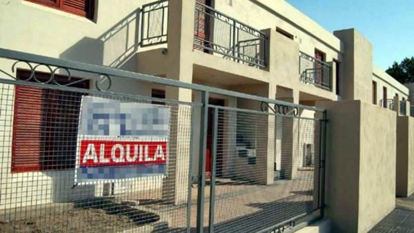 Según estudio el 40 por ciento de los inquilinos rionegrinos no han podido pagar el mes