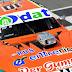 TC Pista: Primera pole para Gassmann en la categoría