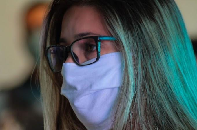 Boletim diário sobre coronavírus em Rondônia - Edição 79