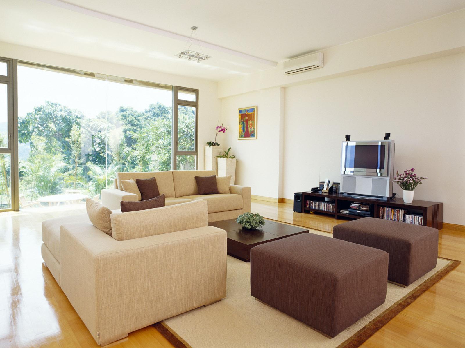 Wallpapers: Amazing home Interior Design 80 HD Wallpapers for desktop free download 2013 set-2