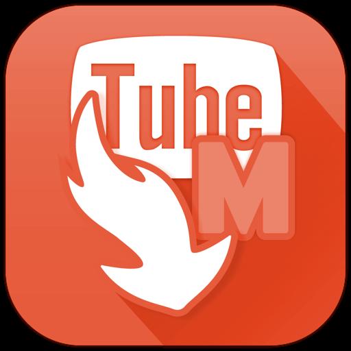 تحميل برنامج TubeMate لتنزيل مقاطع فيديو YouTube