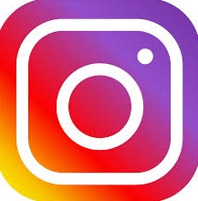 www.vstech.xyz/2020/07/how-to-earn-money-in-instagram.html