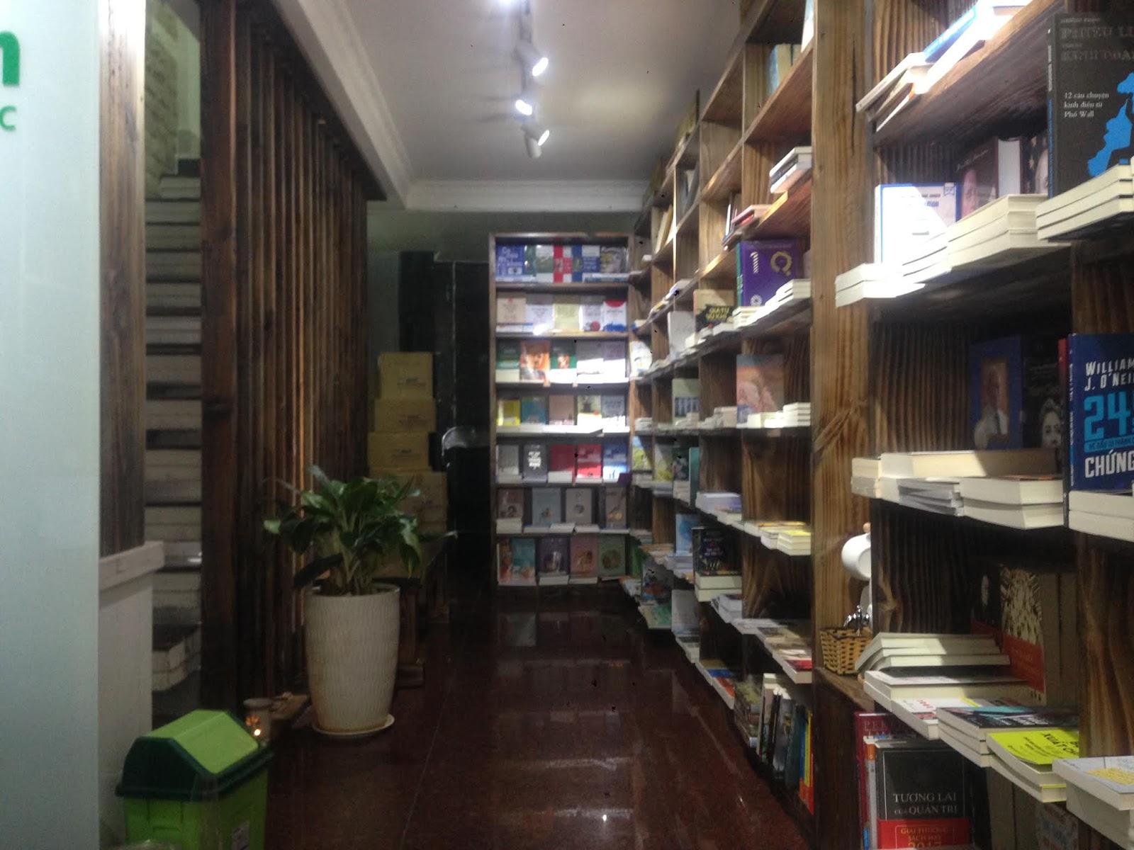 S?n ph?m Archive Trang 6 trên 47 Shop Giày PK