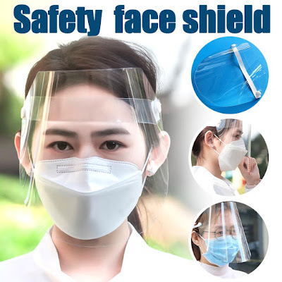 https://www.shieldhelp.com/collections/mask/products/safety-clear-grinding-face-shield-screen-visor-eye-protection