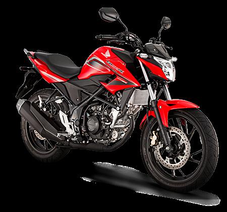 Yamaha Ftx 150 >> Harga Baru Pasaran Honda CB150R StreetFire Bulan Maret 2018   Pangaos Harga