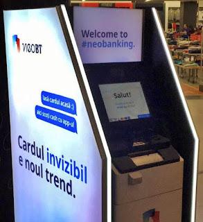 neobt pareri forumuri cu comentarii despre plati contactless banca transilvania