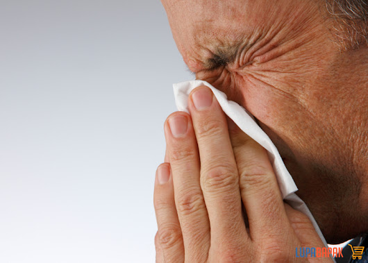 Cold Allergies: Recognize Symptoms, Causes, and Prevention