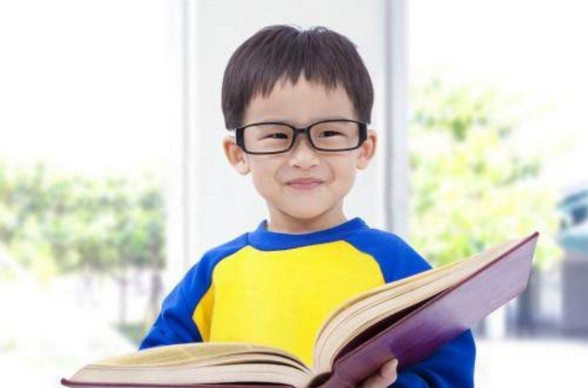 Cara Agar Anak Keranjingan Belajar