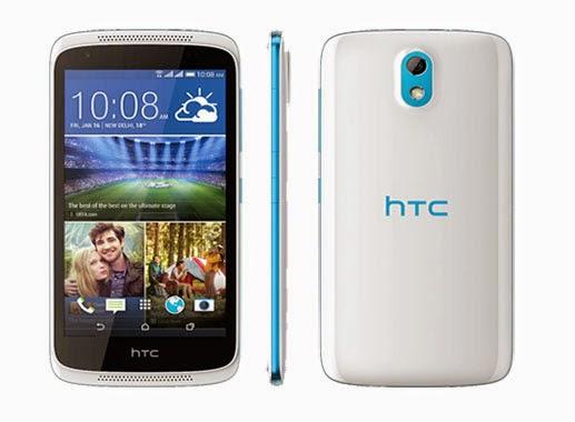 hTC-Desire-526G-Plus