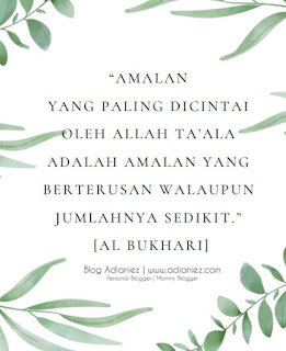 Selamat Berpuasa | Ramadhan yang penuh barokah telah tiba...
