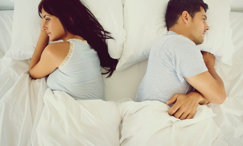 Mutlu ilişkiyi 8 temel faktör belirliyor
