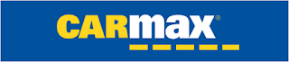CarMax Accounting and Finance Internships and Jobs