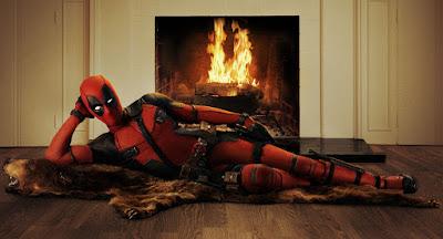 """Recensione film """"Deadpool"""""""