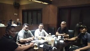 PMS Medan Harapkan Kolaborasi Pihak Terkait Menutup Perjudian di Kota Medan