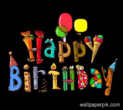 lovely  wallpapers download  birthday