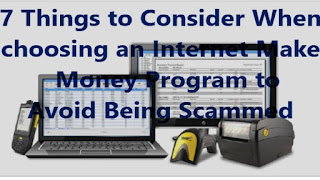 make money programs