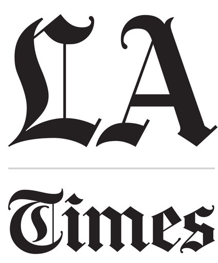 Coinhive Code Injected On LA Times Website The website of the American newspaper the LA Times has unknowingly...