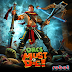 Download Free Game Orcs Must Die 2