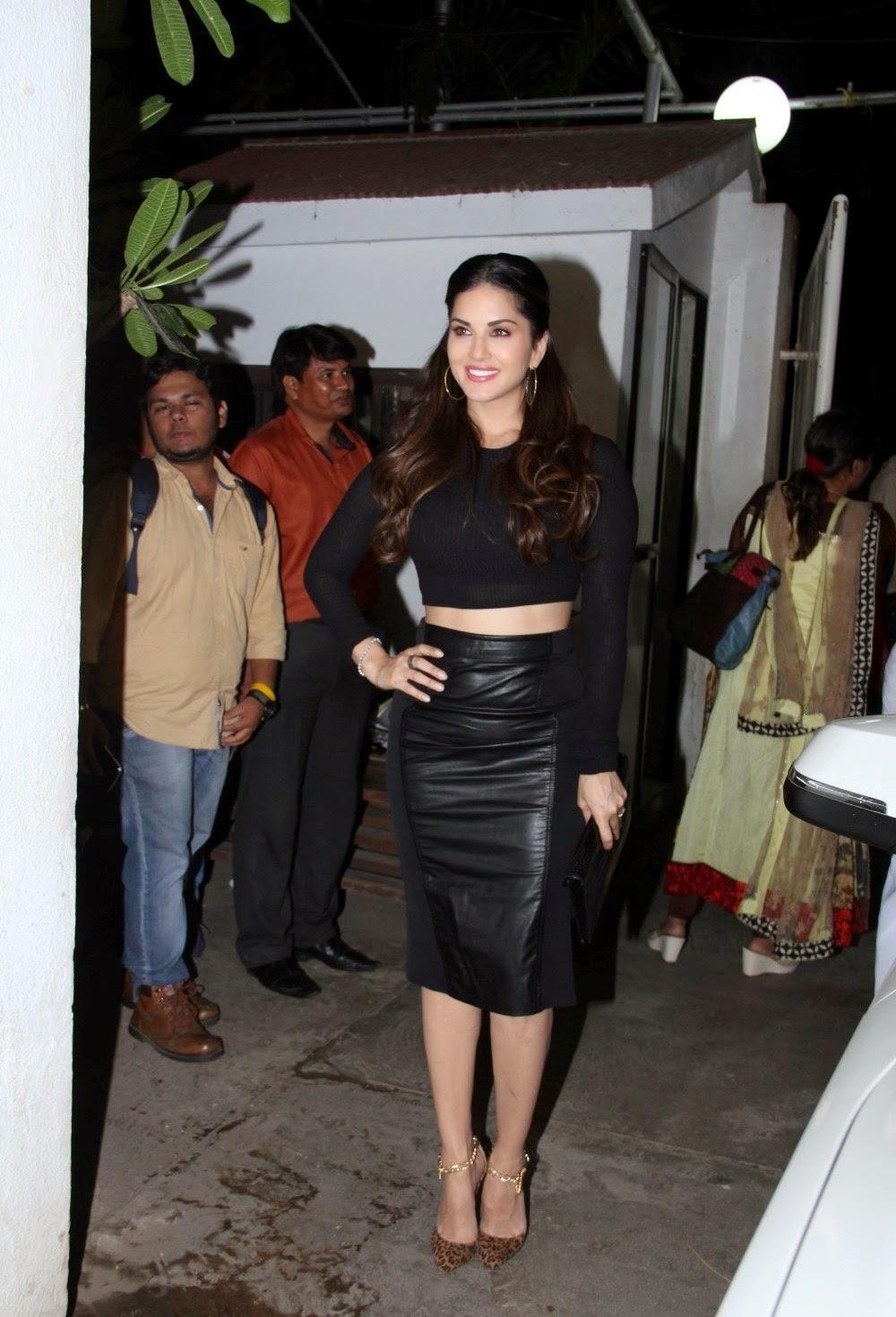 Sunny Leone Ki Sexy Film Full Hd