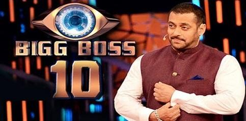 Bigg Boss 10 11th January 2017 Episode 87
