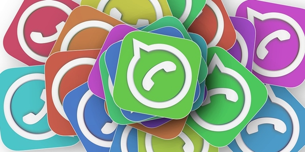 Cara Ganti Tema Whatsapp Biar Keren dan Lucu