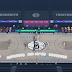 NBA 2K21 Brooklyn Nets Covid/No Crowd Arena by rtomb_3