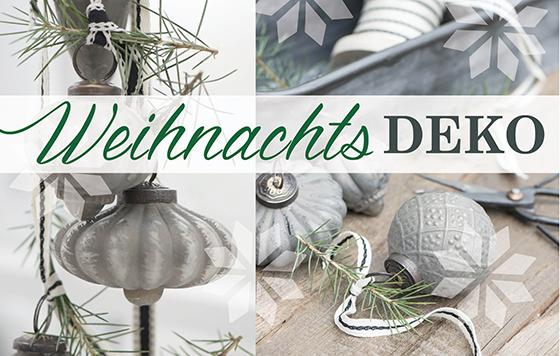 https://www.shabby-style.de/xmas-143/deko-zur-weihnachtszeit