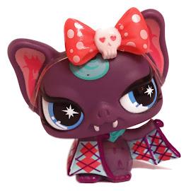 Littlest Pet Shop Extreme Pets Bat (#No #) Pet
