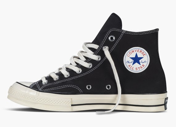Converse Shoes Chuck Taylor Price