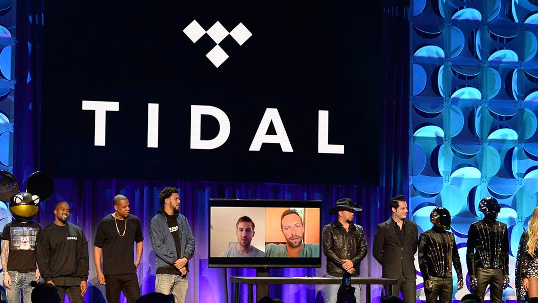 Veículo que acusou plataforma de manipular informações para beneficiar artistas já acusou Jay-Z de ser um traficante de crack.