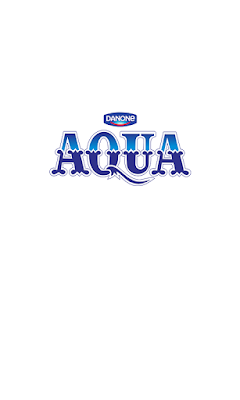 Splashscreen Aqua Lenovo A369I, splashscreen android, splashscreen.ga