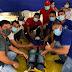 Equipe do Hospital São Lucas de Capela recebe treinamento durante Semana de Enfermagem