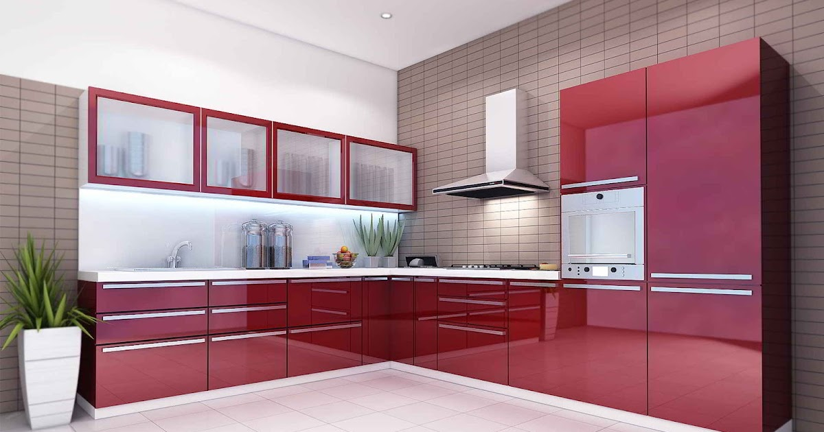 design thesis on smart modular kitchen A modular kitchen provider will offer pre-made upper and lower units, kitchen cabinet parts, internal accessories, kitchen gadgets including the kitchen chimney, sink, well-made oven, dishwasher and other kitchen appliances.
