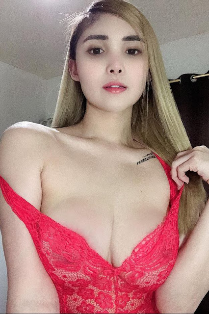 Hot and sexy big boobs photos of beautiful busty asian hottie chick Pinay booty model Kristine Strell photo highlights on Pinays Finest sexy nude photo collection site.