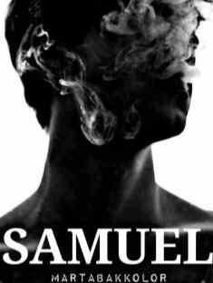 Novel Samuel Karya MartabakKolor Full Episode