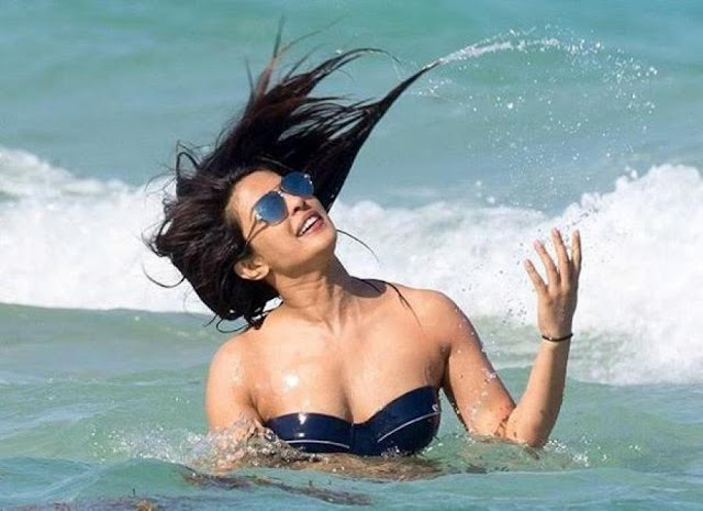 Priyanka-pictures-are-viral-now