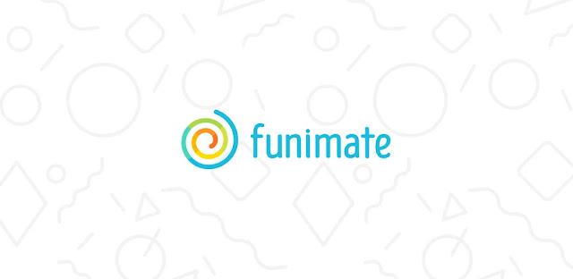 تحميل برنامج Funimate pro للاندرويد مهكر تحميل funimate مهكر من ميديا فاير Funimate Pro تحميل برنامج Funimate للكمبيوتر تحميل برنامج Funimate مهكر للايفون Funimate Pro Free Funimate APK Funimate Mod APK