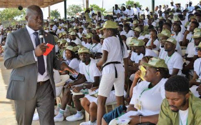 Some Best States For NYSC And Everything To Know
