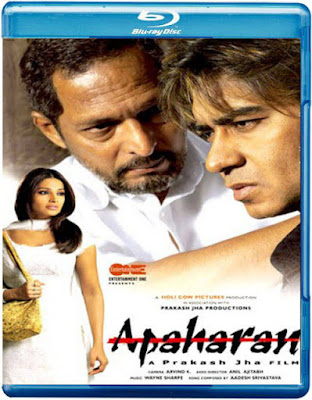 Apaharan 2005 Hindi 720p BRRip 600MB HEVC, Bollywood movie Apaharan hindi movie Apaharan movie 300mb 720p BRRip bluray dvd rip web rip hdrip 400mb free download or watch online at https://world4ufree.to