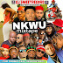 DJ SWEETRECORD - NKWU || MixTape