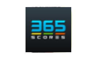 365Scores apk