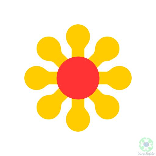 İnternetten Para Kazanmak Yandex Toloka