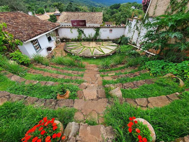 Blog Apaixonados por Viagens - Tiradentes - Gastronomia - Uaithai