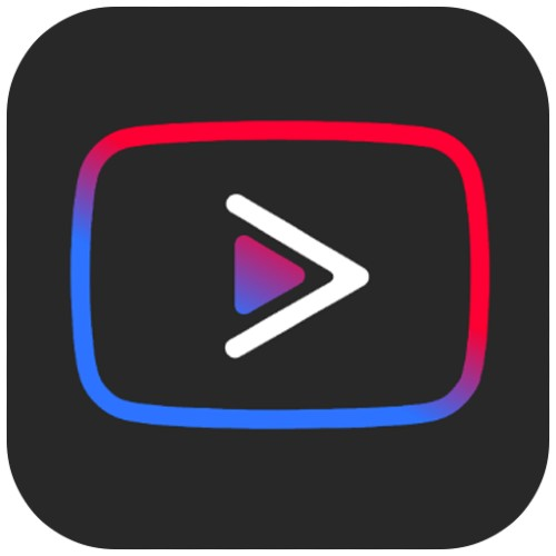 youtube vanced app